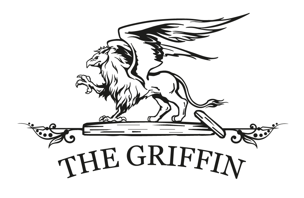 The Griffin Warmley